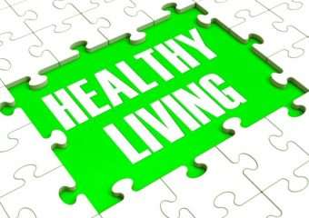 What about Health Literacy
