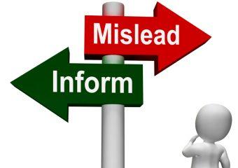EU: Action Plan against Disinformation