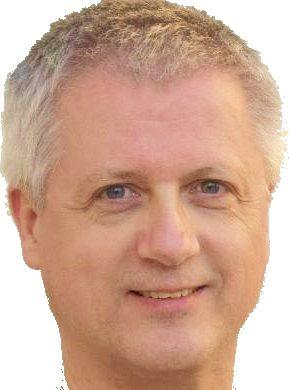Hermann Huemer