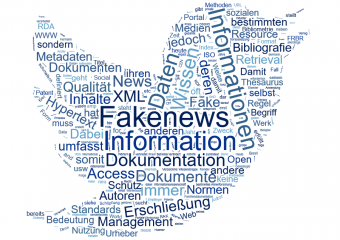 Alles Fake News – oder was?
