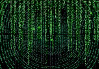 Was ist Datenkompetenz?