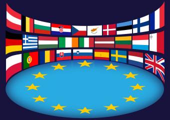 EU-Wahl 2019: Fakten-Check